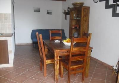 Casa Vacanze Enrico